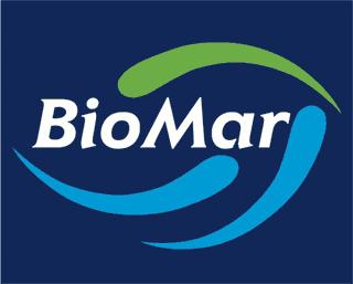 BioMar AS