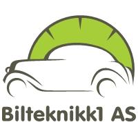 BILTEKNIKK 1 AS