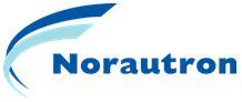 Norautron AS