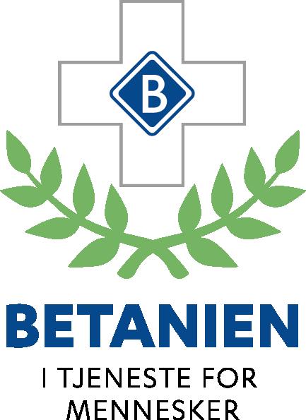 Stiftelsen Betanien Bergen