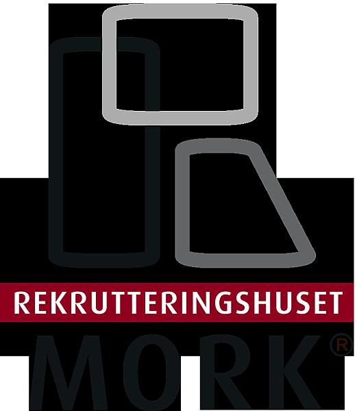 Rekrutteringshuset Mork AS