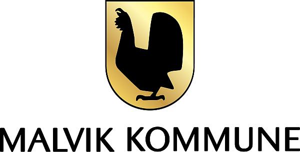 Malvik Kommune