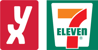 Shell / 7-Eleven Rykinn