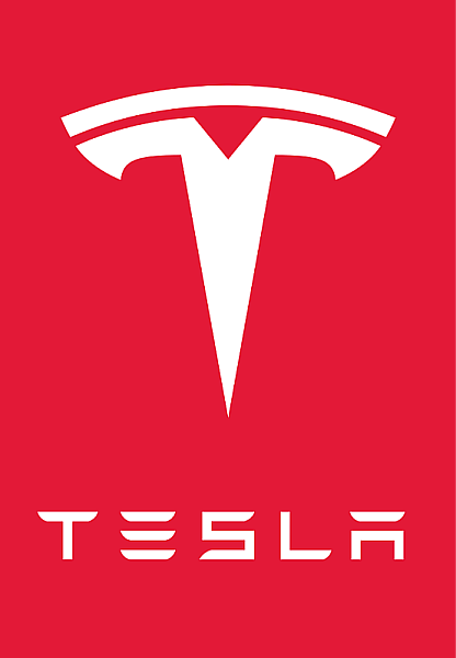 Tesla Motors Norway AS