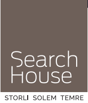 Search House AS