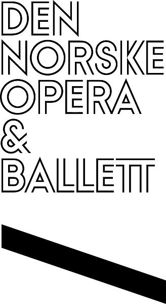 Den Norske Opera & Ballett AS