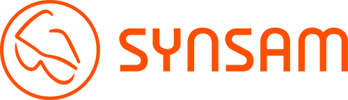 Synsam Norge AS