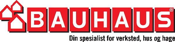 Bauhaus Norge KS