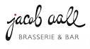 Brasserie Majorstua AS