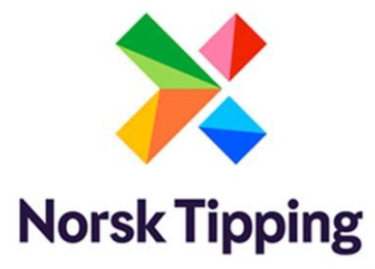 Norsk Tipping as
