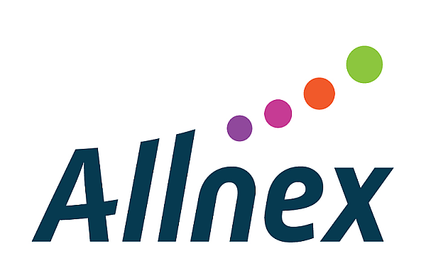ALLNEX NORWAY KS - Inaktiv