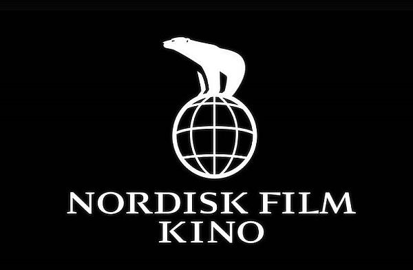 Oslo Kino AS