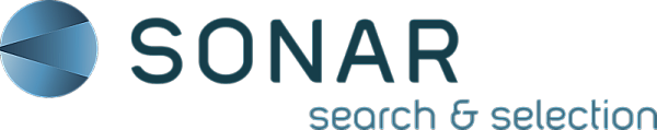 SONAR Search & Selection