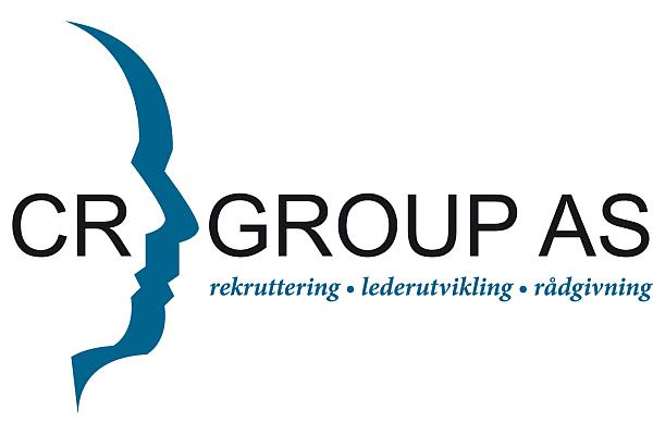 Cr Group AS