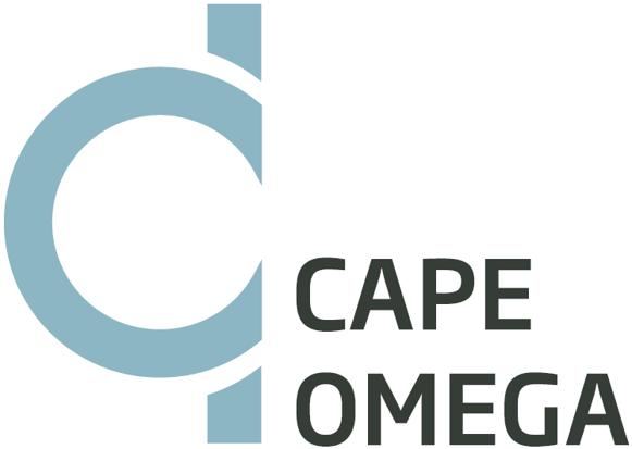Capeomega AS