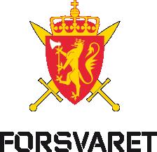 Forsvarets Høgskole