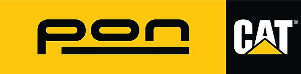 PON Equipment AS