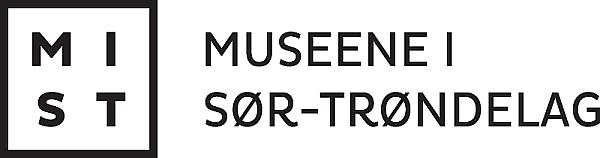 Museene i Sør-Trøndelag AS