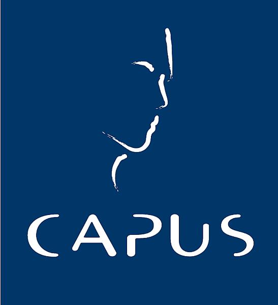 Capus AS