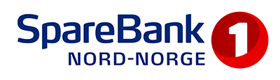 SpareBank 1 Nord-Norge Bodø