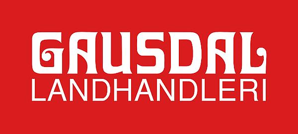 Gausdal Landhandleri AS