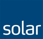 Solar Norge AS