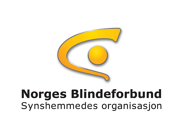 Norges Blindeforbund