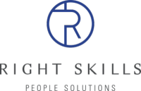 Right Skills As