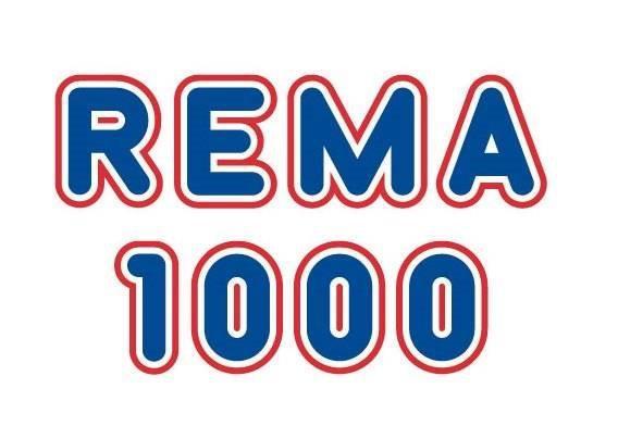 REMA 1000 Stoa