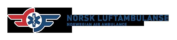 Norsk Luftambulanse AS