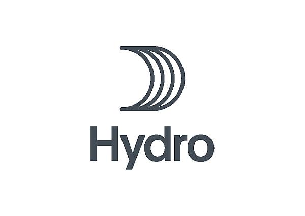 Hydro ASA