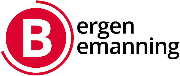 Bergen Bemanning AS