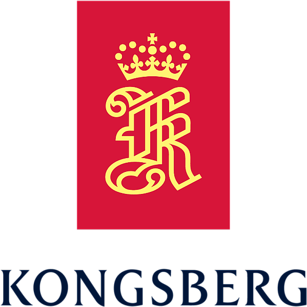 Kongsberg Spacetec AS