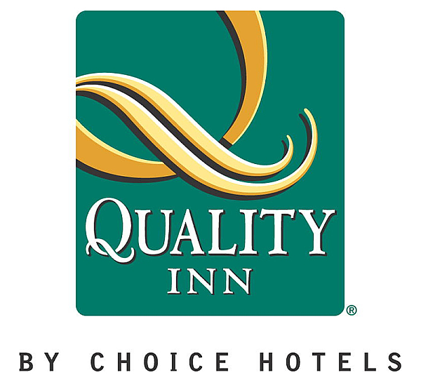 Quality Hotel Pond