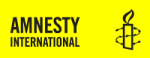 Amnesty International Norge