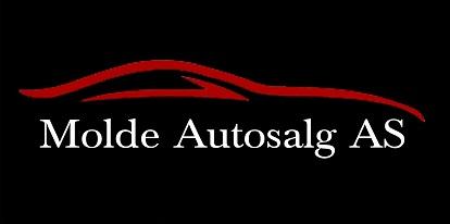 MOLDE AUTOSALG AS