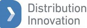 Distribution Innovation AS