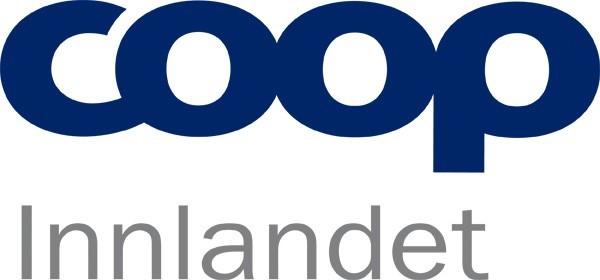 Coop Innlandet SA