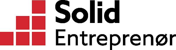 Solid Entreprenør AS