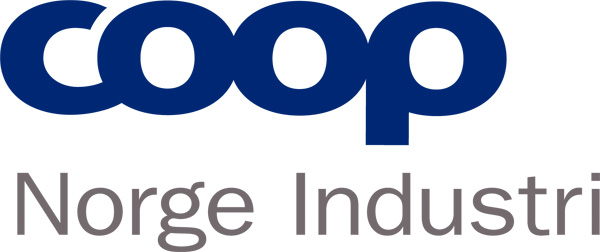 Coop Norge Industri AS