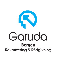 Garuda Bergen AS