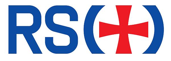 Redningsselskapet -Norsk Selskab Til Skibbrudnes Redning