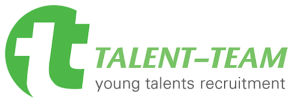 Talent Team AS