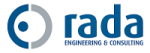 RADA ENGINEERING & CONSULTING BERGEN AS- ikke aktiv/konkurs