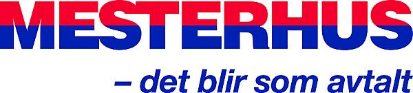Mesterhus Horten-Holmestrand AS