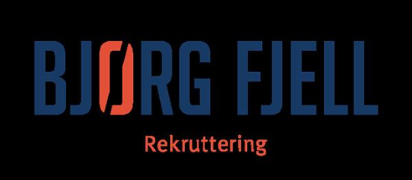 Bjørg Fjell Rekruttering