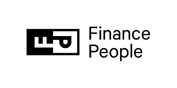 Finance People AS