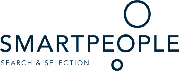 Smartpeople Search & Selection AS