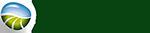 Nortura SA (Avdelinger i Nord Norge)