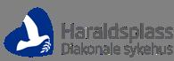 Haraldsplass Diakonale Sykehus AS